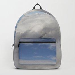 Freedom Of Flight Backpack