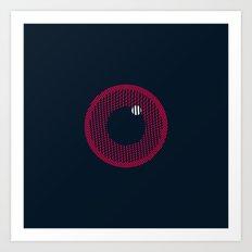 2012-10-17 Art Print