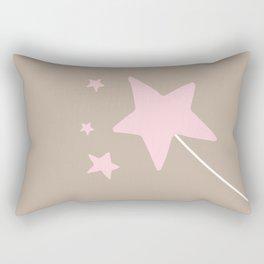 serie Personalizada - Alma Rectangular Pillow