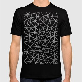 Seg Marble T-shirt