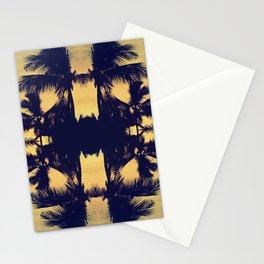 Las Palmas Stationery Cards