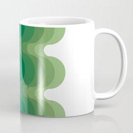 Mas Echoes Coffee Mug