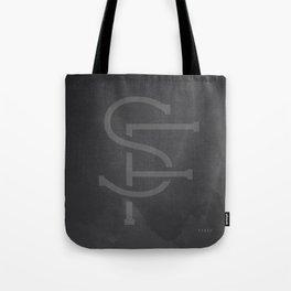 SF Tote Bag