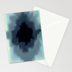 Unfurled Ink Stationery Cards
