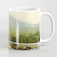 Baxter State Park Mug