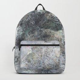 Mountain Rock Backpack