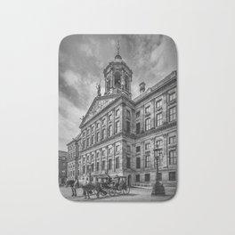 AMSTERDAM Koninklijk Paleis Bath Mat