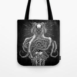 Winya No. 89 Tote Bag