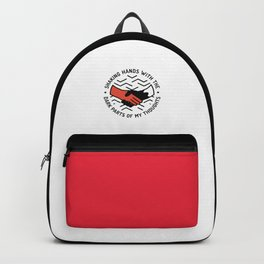 DOUBT Backpack