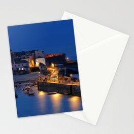 St Ives, Cornwall Stationery Cards