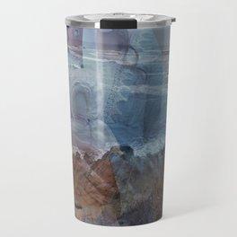 Regency Spirit 2 Travel Mug