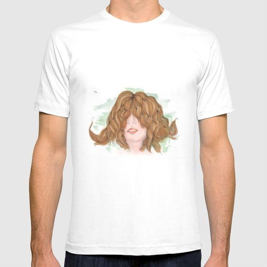 'See No Evil' T-shirt
