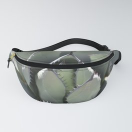 Agave Fanny Pack