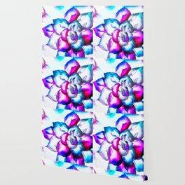 beAutiFully FloWer Wallpaper