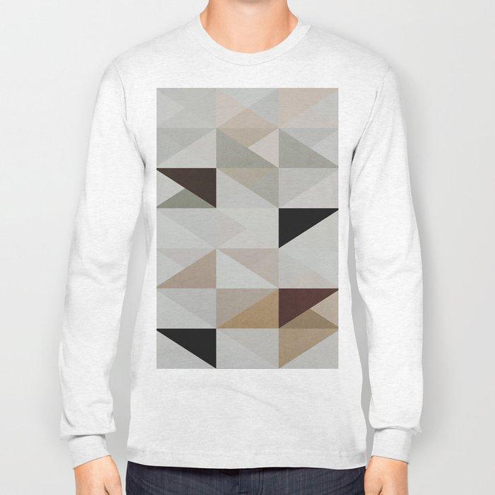 The Nordic Way XX Long Sleeve T-shirt