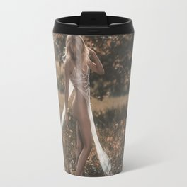 Apsarasa Travel Mug