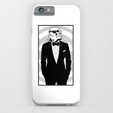 Slick Trooper Slim Case iPhone 6s