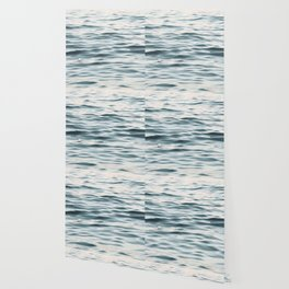shadows sea Wallpaper