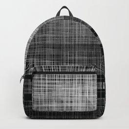 THIRTYSIX1.1 Backpack