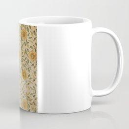 Flower for my Love Coffee Mug