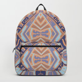 BangWa Thirteen Backpack