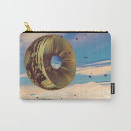 Sky Collector Carry-All Pouch
