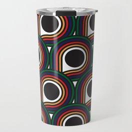Primary Plume Travel Mug