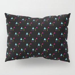 Get Bent Pillow Sham