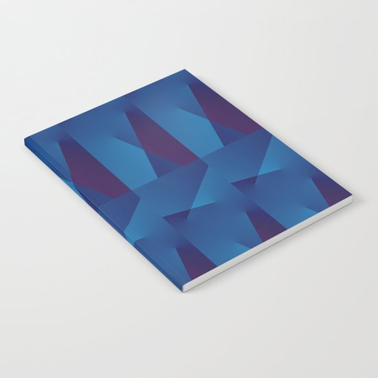 Abstract Geometric QQ Notebook