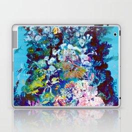 The Barrier Reef, AUSTRALIA               by Kay Lipton Laptop & iPad Skin