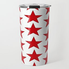 Starbright Travel Mug