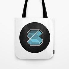 S6 Tote Bag