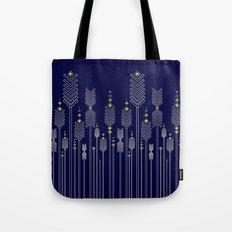 LAIMA Tote Bag