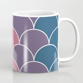Circularis Coffee Mug