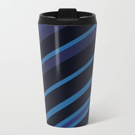 BL 2 Travel Mug