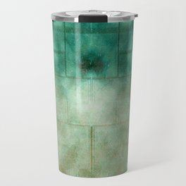Cosmo Light Box Travel Mug