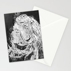 Ellie Stationery Cards