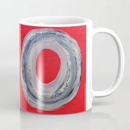 G Coffee Mug