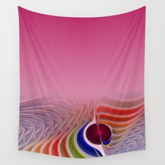 elegance for your home -10- Wall Tapestry