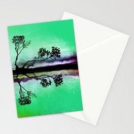277 Stationery Cards