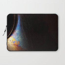 Heavy Metal 2 Laptop Sleeve