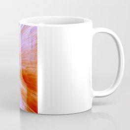 the negative tree Coffee Mug