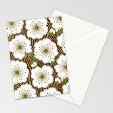ModVine Stationery Cards