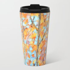 Green Mountain Sugar Maple Travel Mug