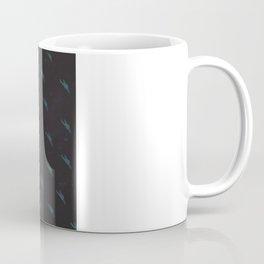 Dogship Squadron Coffee Mug