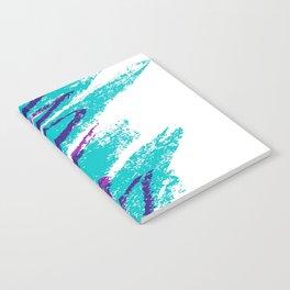 Jazz cup Notebook