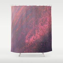 Pinks 1 Shower Curtain