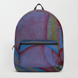 Passion 2 Backpack