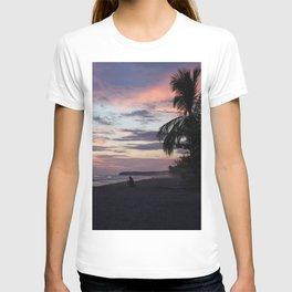 pura vida T-shirt