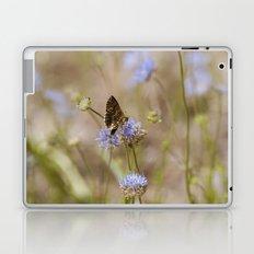Euphydryas maturna Laptop & iPad Skin